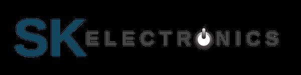 SK Electronics | PCB Assembly | Electronics Assembly