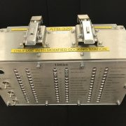 auto coupler testbox reverse engineering 320 class locamotive